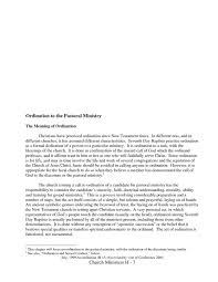 template for business letter the 25 best sample of business letter ideas on pinterest cover