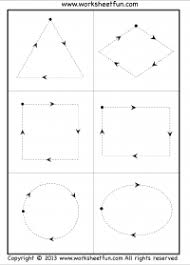 We did not find results for: Preschool Shapes Tracing Heart Star Circle Square Triangle Pentagon Hexagon Octagon Oval Rectangle Diamond Heptagon Nonagon Decagon 18 Worksheets Free Printable Worksheets Worksheetfun