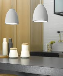 beacon lighting pendant lights. do coordinate furniture and lighting choose round or circular lights for a table more angular designs square beacon pendant