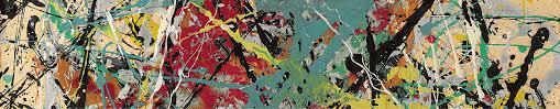 post war and contemporary art banner final 74 1 20180105132113 jpg
