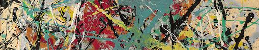 post war and contemporary art banner final 74 1 20170105132113 jpg
