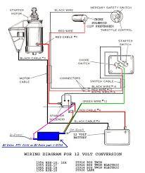testing solenoids antique outboard motor club inc testing solenoids
