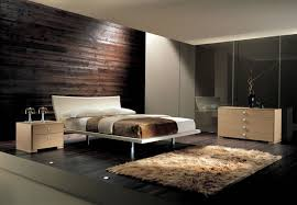 modern wood bedroom furniture. Contemporary Bedroom Decor Amazing Modern And Wood Furniture Design