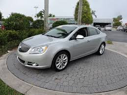 buick verano 2015. 2015 buick verano 4dr sedan leather group 17051439 4