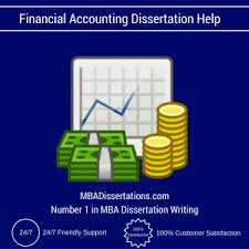 Pay To Write My Dissertation For Me UK   Dissertation Time