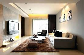 interior design ideas living room kerala style beautiful for decorating gorgeous in