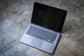 Asus Laptop Comparison Chart Asus Zenbook Flip 14 Ux461un Review A Sleek Solid 2 In 1