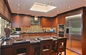 Nice Kitchen Designs And Japanese Kitchen Design Accompanied By Amazing  Views Of Your Home Kitchen And Divine Decoration 36