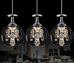 led living room chandelier restaurant chandelier modern simple lighting restaurant restaurant lamps lighting manufacturers direct s pendant lights