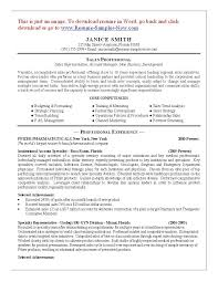 Esthetician Resume Esthetician Resume Examples Esthetician Resume Template Best 36