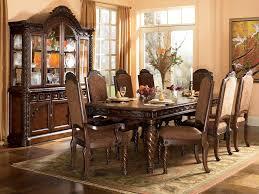 Adhley Furniture ashley furniture millenium collection westr21net 5162 by uwakikaiketsu.us