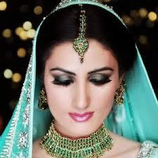 uzma s asian wedding photography videography and asian bridal makeup videographer