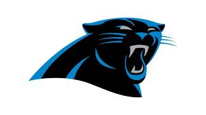 Carolina Panthers Interactive Seating Chart Bank Of America Stadium Charlotte Tickets Schedule