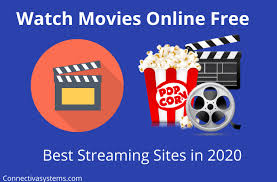 Free Movies Streaming Sites 2021 Watch With No Sign Up