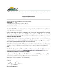 Essay On Tolerance Essay Tolerance In Community Skola Gradjanin Rs