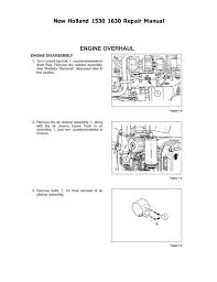 john deere l130 safety switch wiring diagrams facbooik com John Deere La115 Wiring Diagram john deere seat switch wiring diagram on john images free wiring diagram for john deere la115