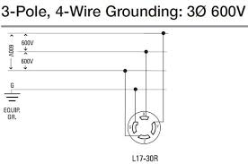 welder receptacle wiring diagram facbooik com 3 Wire 220 Volt Wiring Diagram 220 volt receptacle wiring diagram wiring diagram 3 wire 220 volt wiring diagram