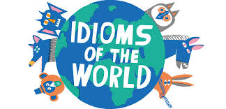 idioms of the world hotels com blog idioms of the world