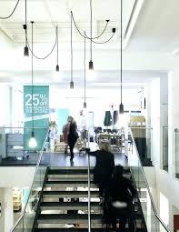 natural light bulbs for office. Natural Office Lighting Inspirations Designer Light Bulbs Options For