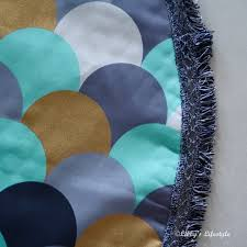 and while you re at it and in the mood what about some nappy covers using this tutorial and pattern from dana and some appliquéd singlets to match for the