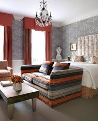 covent garden hotel london. Covent Garden Hotel London E