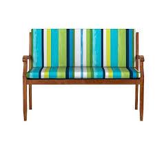 bench cushions patio furniture cushions