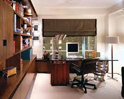 cool modern office decor. Modern Office Decor Ideas Design Concepts Innovative Cubicles And With Regard To 19 | Thefrontlist.com Desk Decor. Decoration Cool