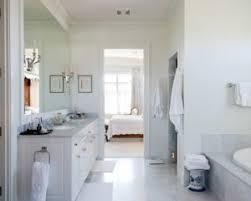 traditional white bathroom designs. [Bathroom-Interior] Traditional Contemporary Bathroom Classic. White Designs Modern R