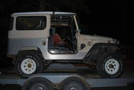 fj40 wiring pirate4x4 com 4x4 and off road forum attached images