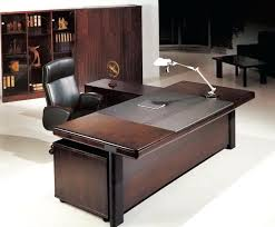 executive office desk executive office desk furniture modern glass executive office desk jry