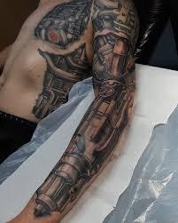 Tattoo Id At Tattooidtomasj Instagram Metrics Photos And Videos