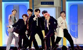 The bts mcdonald's meal will offer 10 piece chicken mcnuggets, one medium fries, one medium coke, cajun, and sweet chili sauces. What S In The Mcdonald S Bts Meal It Has New Dipping Sauces Popsugar Food