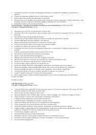 Electrician Technician Example Electrician Resume Resume Wallpaper ...