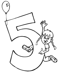Small Picture Happy Birthday 7 ColoringBirthdayPrintable Coloring Pages Free