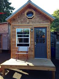 Small Picture 1777 best Tiny house awesomeness images on Pinterest Tiny homes