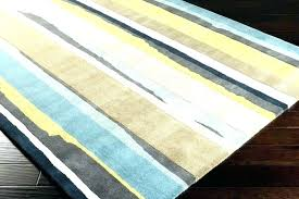 blue yellow rug blue and yellow area rugs inspirational green and blue rug for blue yellow