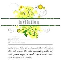 Housewarming Card Templates Housewarming Template Housewarming Template Christian