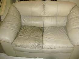 leather couch stain remove stain white leather sofa removal couch how clean furniture ink stain removal leather couch