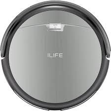 <b>ILIFE</b> V5s Pro 2-in-1 <b>Robotic</b> Vacuum Cleaner | <b>ILIFE</b> Official Site
