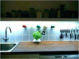 led strip lights kitchen led tape lighting under cabinet beautiful counter light strips for kitchen strip