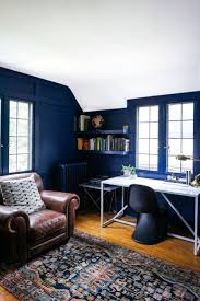 office interior wall colors gorgeous. Exellent Colors Office Interior Wall Colors Gorgeous Gorgeous Blue Office Interior Wall  Colors For E