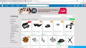 How To Make Stuff On Roblox Latest Link Available How To Sell Stuff In Roblox Without Bc Tbc
