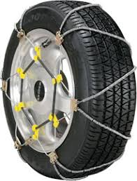 Peerless Tire Chains Chart Snow Chains For Tires Best Tire Chains Truck Tire Chains