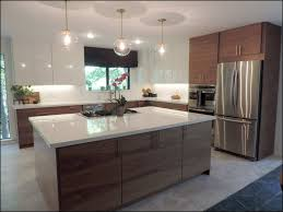 Recessed Lighting Ideas Kitchen Track Lighting Awesome Contemporary Track Lighting Foothillfolk Designs Kitchen With Vivohomelivingcom Lighting Ideas Kitchen Track Lighting Awesome Brilliant Kitchen