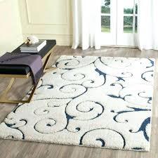 area rugs large size of shocking 5 x 9 rug photos design