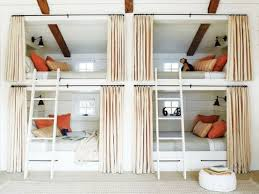 cool bunk beds for 4. 4X4 Bunk Beds 6 Of 30 Cool For 4 E