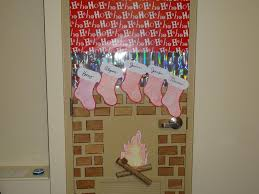 office xmas decoration ideas. Decorating Office Doors For Christmas. Full Size Of Office:36 Door Christmas Xmas Decoration Ideas M