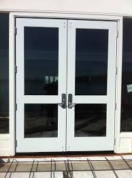 commercial front doorsResidential Commercial Glass  Glass Hero
