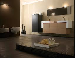 bathroom vanity lights modern