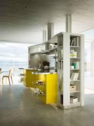 Italian Modern Kitchen Cabinets Interesting 48 Best KITCHEN SKYLINE 4848 Images On Pinterest Contemporary